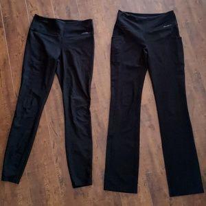 Movement Leggings & Pants